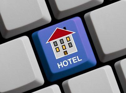 Travel Technology wird immer wichtiger: Zur ITB werden wichtige Reise-Domains versteigert (Foto: kebox/fotolia.com)