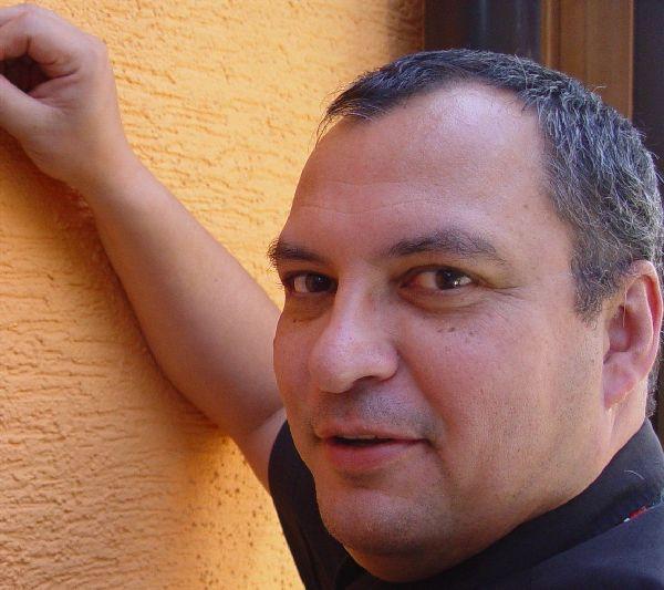 Ulrich Jander
