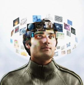 Internet hat Zukunft (Foto: Blend Images/fotolia.com)