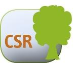 ITB Berlin Kongress setzt auf CSR: Strategien und Best-Practice-Beispiele des nachhaltigen Tourismus