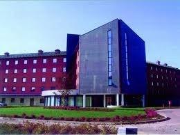 Bierwirth kluth bernimmt erstes hotel in italien hottelling by hospitality leaders for Hilton garden inn milan malpensa