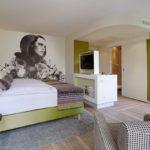 Hotel Indigo Düsseldorf - Executive King Room