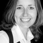 Annette Diehl