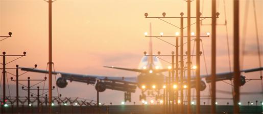 EU: Entschädigung erst bei fünf Stunden Flugverspätung?