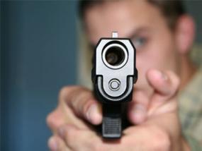 Überfall im Hotel: Moderne Video-Überwachungssysteme können potentielle Täter abschrecken