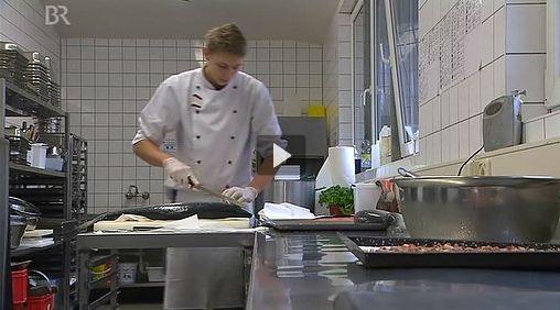Jeder zweite Refa- und Koch-Azubi bricht Ausbildung in der Gastronomie ab