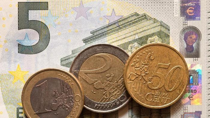 Mindestlohn 8,50 Euro