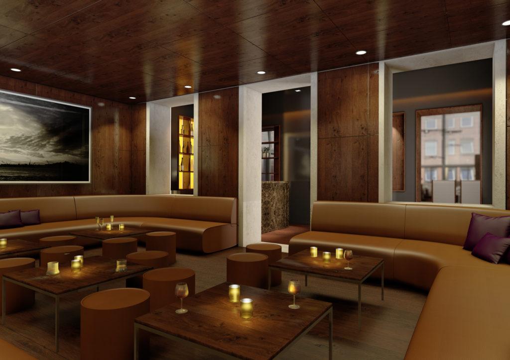 Neu eröffnetes Ameron Hotel Speicherstadt Hamburg schon ausgebucht ...