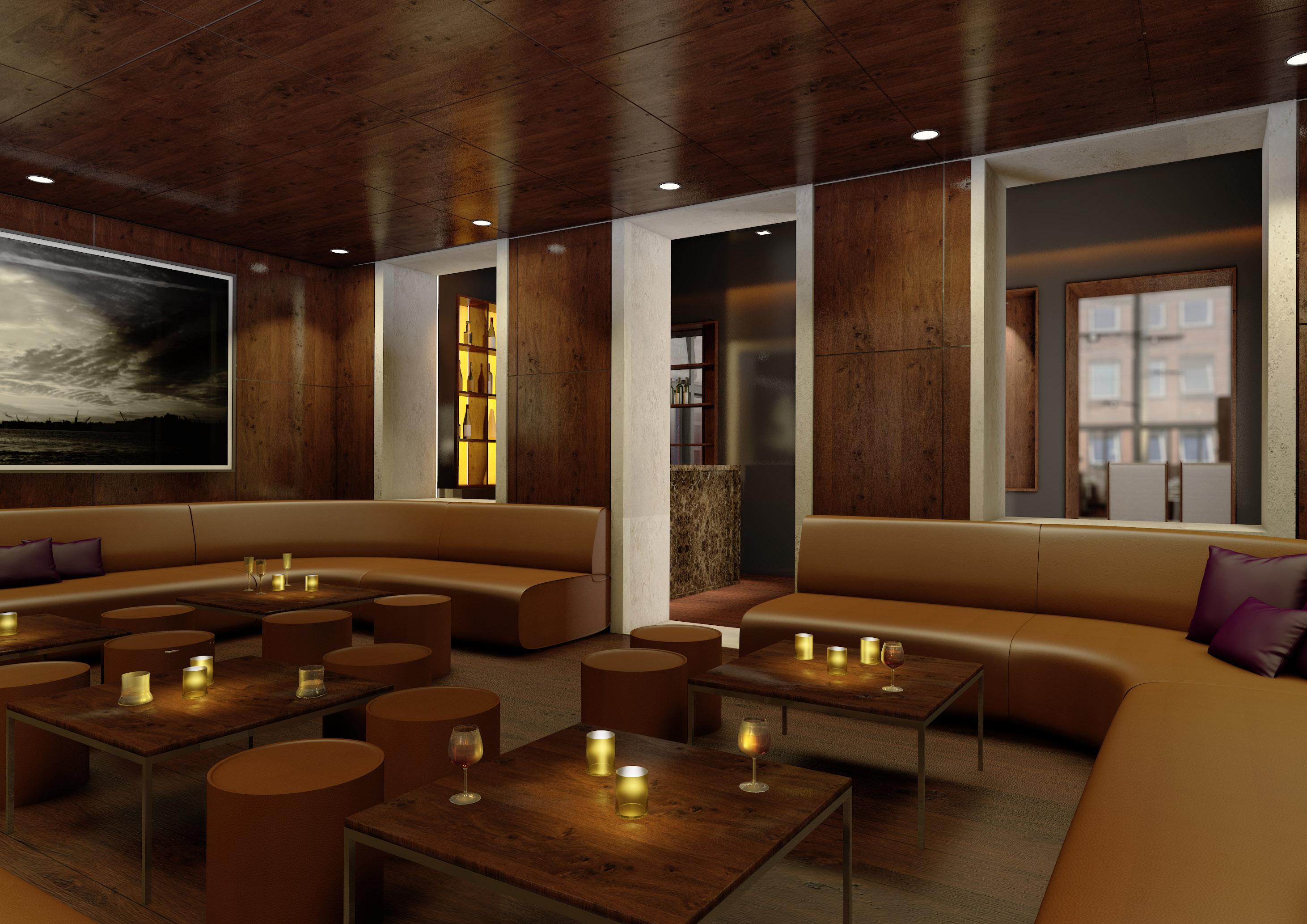 neu er ffnetes ameron hotel speicherstadt hamburg schon ausgebucht top standort in der. Black Bedroom Furniture Sets. Home Design Ideas