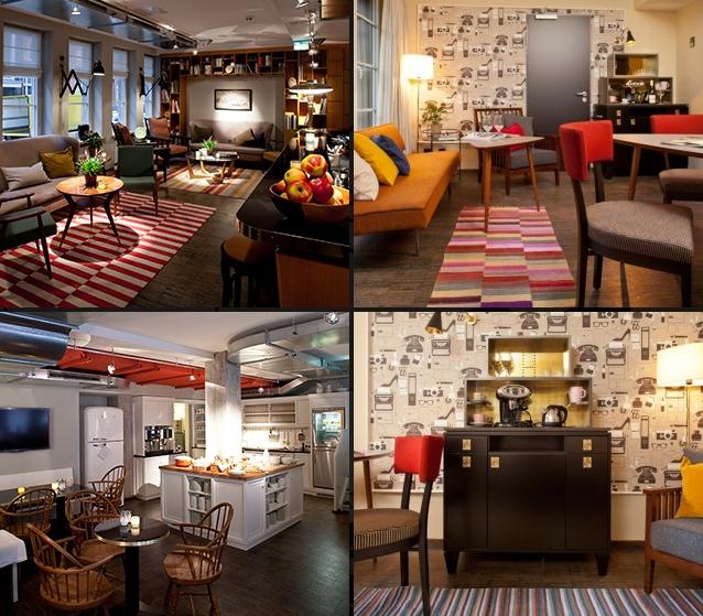 sechs neue standorte f r henri hotel hotelkonzept aus hamburg soll in ganz deutschland. Black Bedroom Furniture Sets. Home Design Ideas