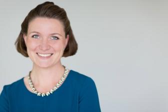 Ruth Maria van den Elzen