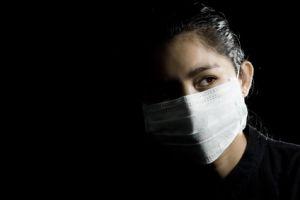 Infektionsschutz