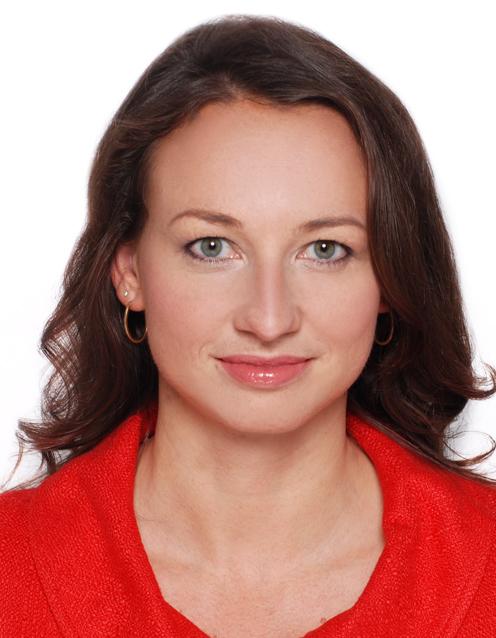 Kerstin Poetzsch
