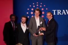 """Travel Industry Club startet Ausschreibung für """"Best Practice Award"""""""