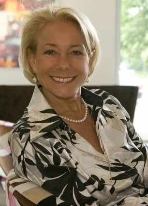 Cornelia Kausch: Pandox will mehr Hotels im deutschsprachigen Raum kaufen