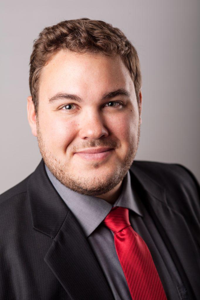 Stefan Matthiessen