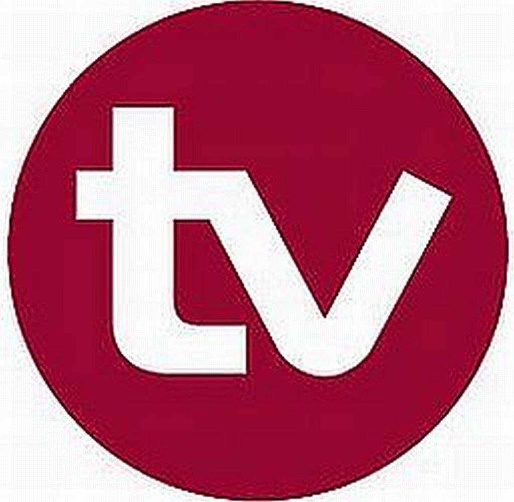 OTELIER TV & RADIO: Über eine Million Video-Abrufe - Neue Medienformate längst etabliert