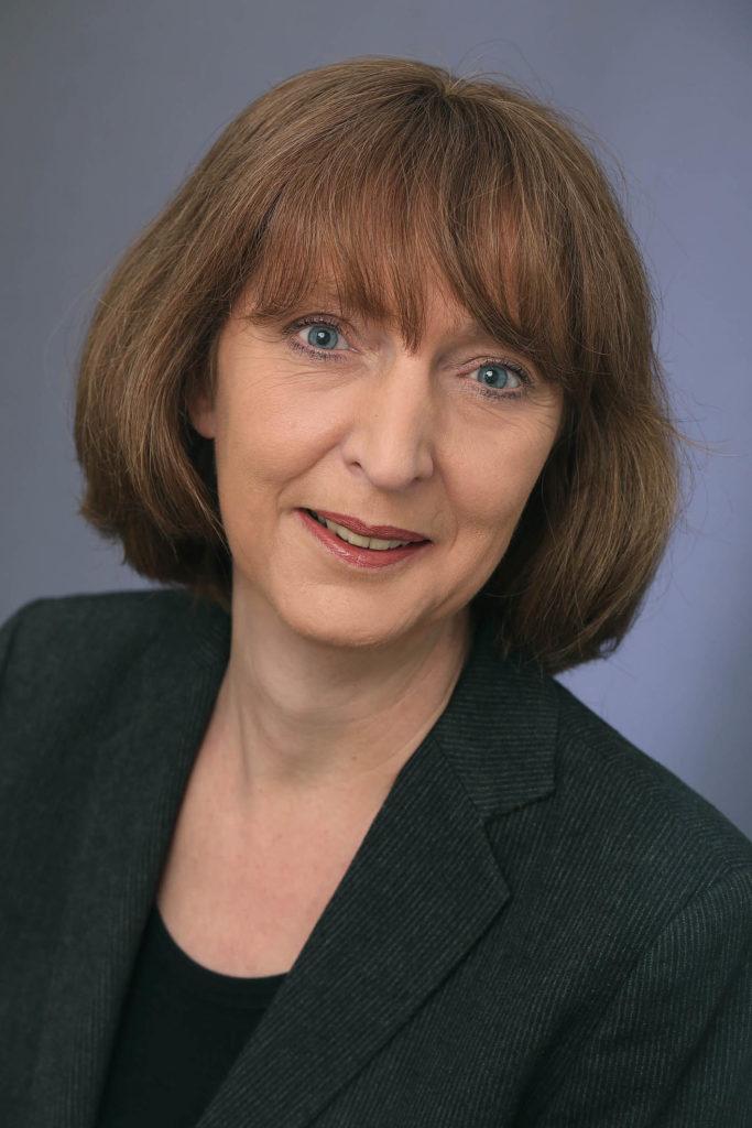 Simone Sander