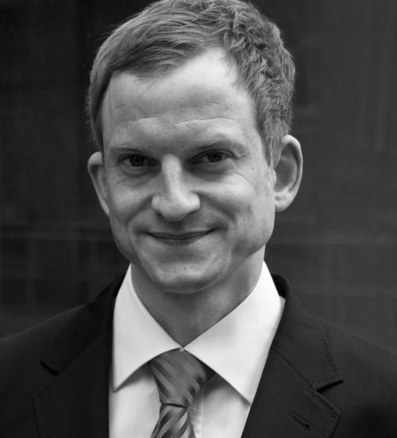 Ralf Denke