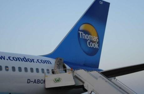Wiso: Mahngebühren bei Thomas Cook seien zu hoch - Klage in Prüfung