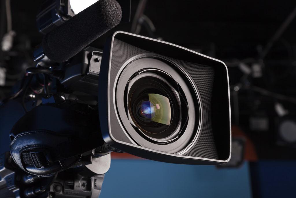 Der größte Fernsehsender der Welt: 10 Jahre Youtube - Unzählige Marketingmöglichkeiten für Hotels