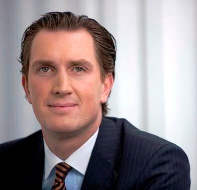 Mathias Laux