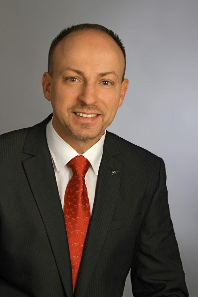 René Dabberdt