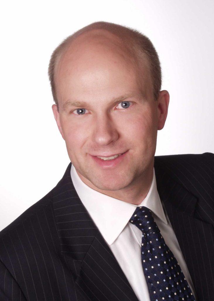 Roland Ohlberger