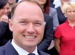 Björn Volz