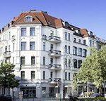 Louisa's Place, Berlin