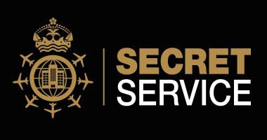 SLH Secret Service