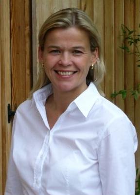 Sylvia Vesper