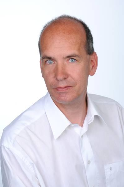 """Revenue Management ist das A und O für den Turnaround - Interview mit """"Mr. Future Hotel"""" Ulrich Pillau bei HOTELIER TV & RADIO"""