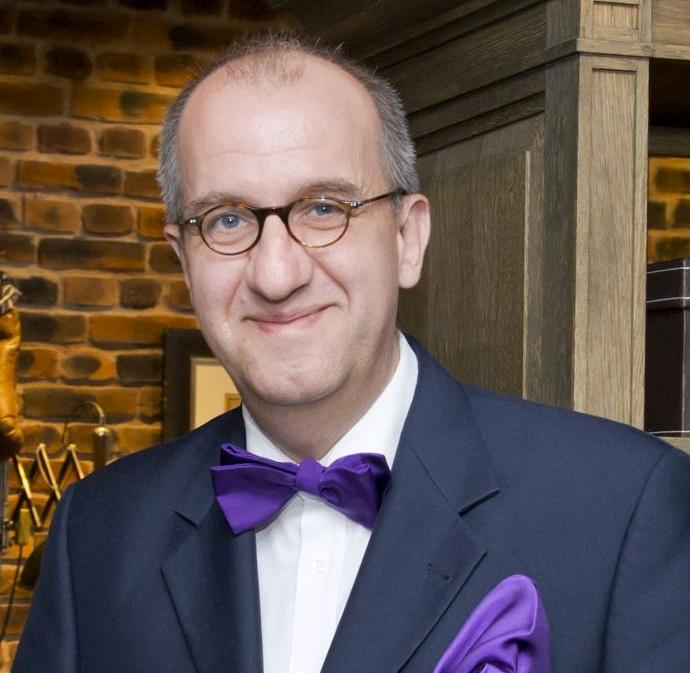 Good Morning Hoteliers (55): Hotelmanagement mit HOTELIER TV & RADIO – Neue Kampagne zur Wertschätzung der Hoteliers – Neuer Wochengruss von Carsten Hennig: http://www.hoteliertv.net