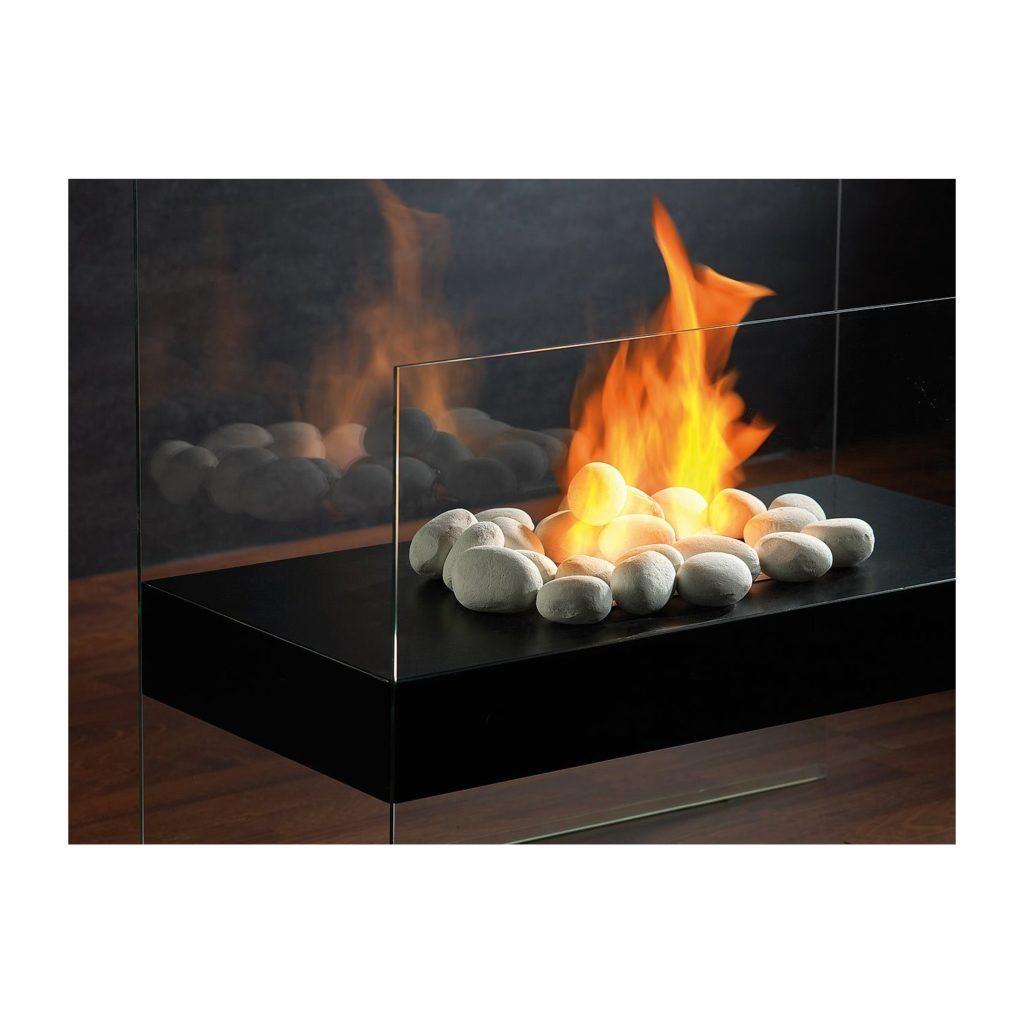 sch n aber brandgef hrlich wie man mit ethanol kaminen richtig umgehen muss hottelling by. Black Bedroom Furniture Sets. Home Design Ideas