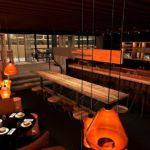 Jaz in the City Amsterdam - Bar