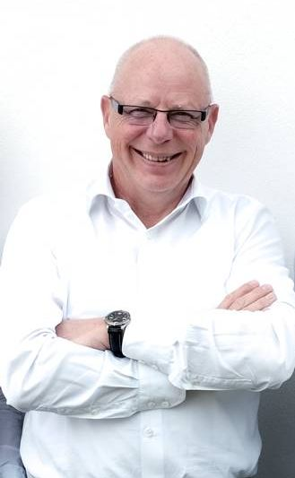 Kaspar Müller-Bringmann (Foto: Mübri)