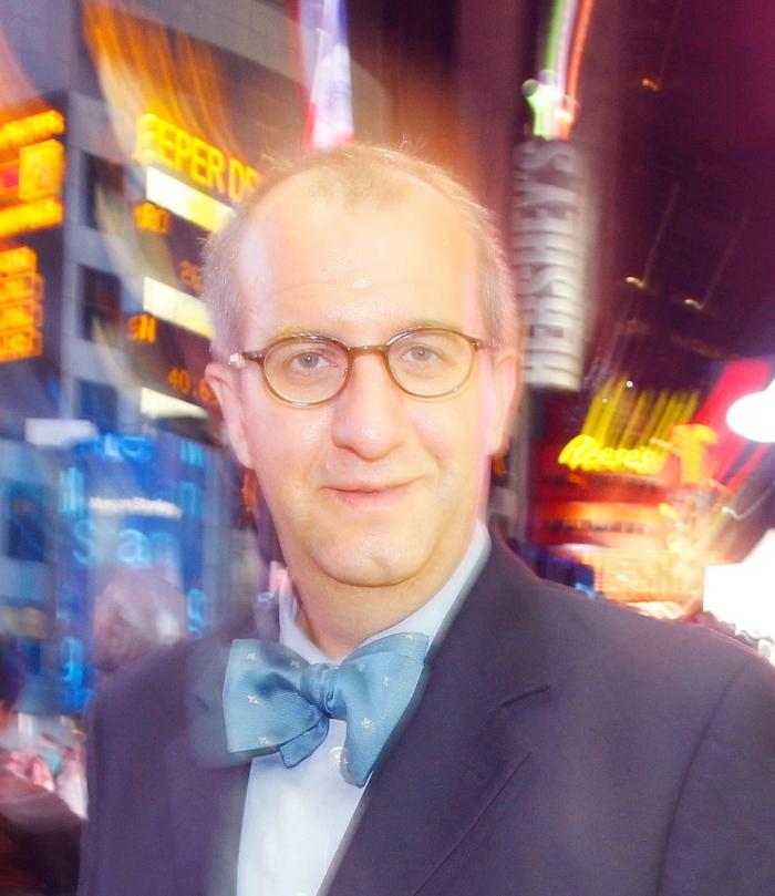 Good Morning Hoteliers (66): Hotelmanagement mit HOTELIER TV & RADIO – Sorgen Sie mit mehr Fremdsprachen für noch mehr Tourismusboom – Neuer Wochengruss von Carsten Hennig: http://www.hoteliertv.net