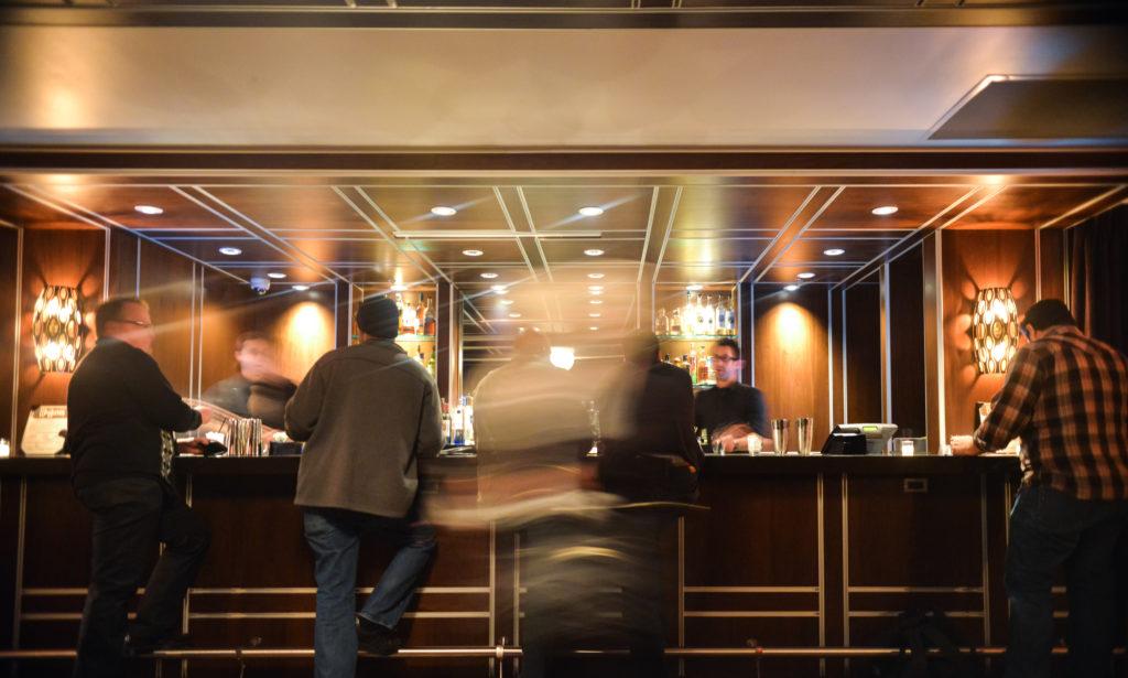 Hotels haben Hochkonjunktur (Foto: Stokpic.com)