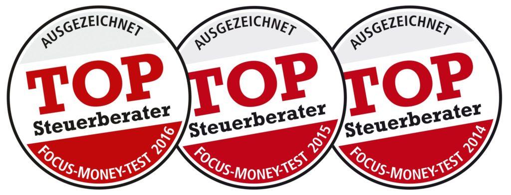 """ETL Adhoga zum dritten Mal in Folge als Branchen-Consultants von """"Focus Money"""" ausgezeichnet (Grafik: ETL)"""