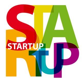 Digitalisierung in der Hotellerie: Finalisten des IHA-Branchenaward für Start-ups stehen fest