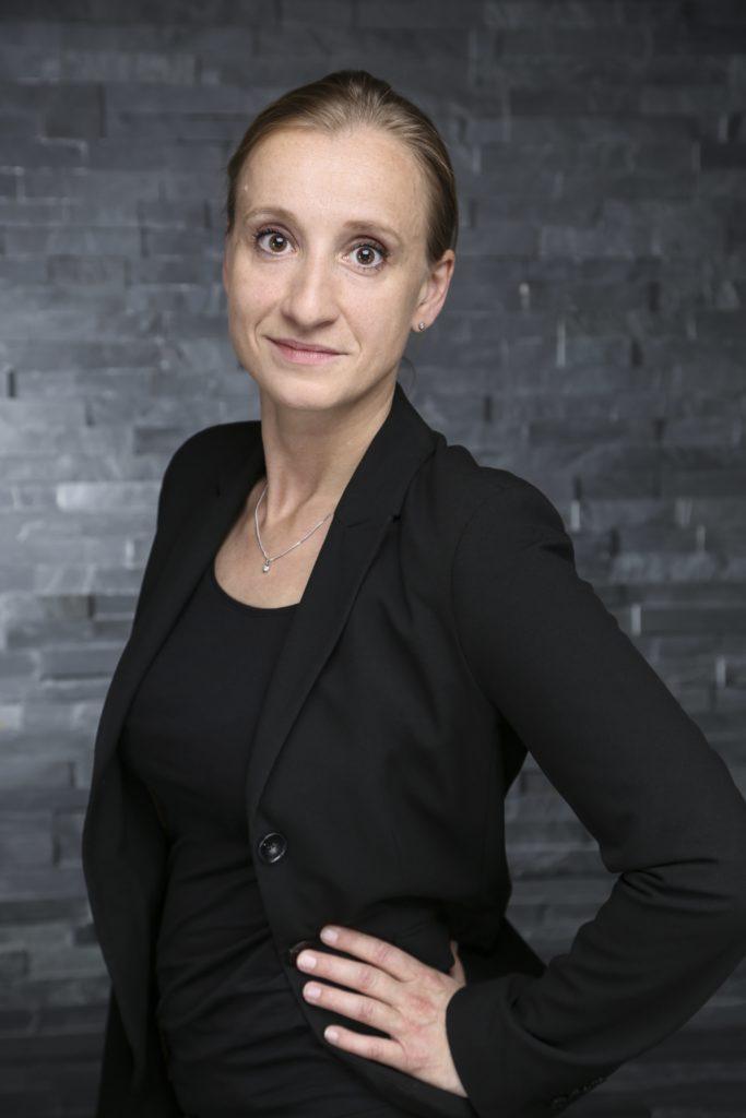 Manuela Martin