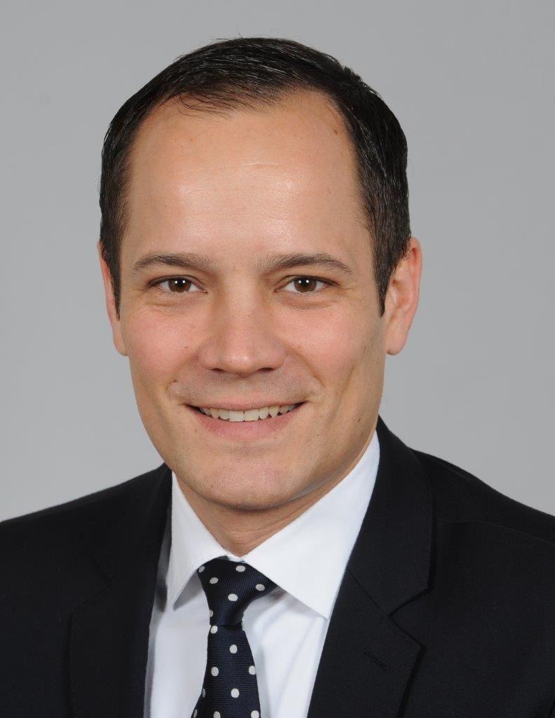 Robert Wiesner