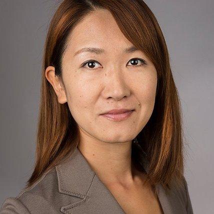 Megumi Tsukada