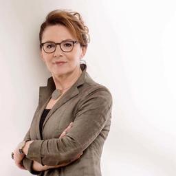 Ursula Klaus-Müller