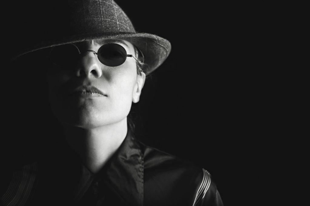 Gangster (Foto: Ryan McGuire/Pixabay)