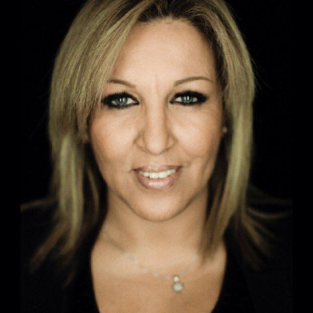 Jennifer Boccara