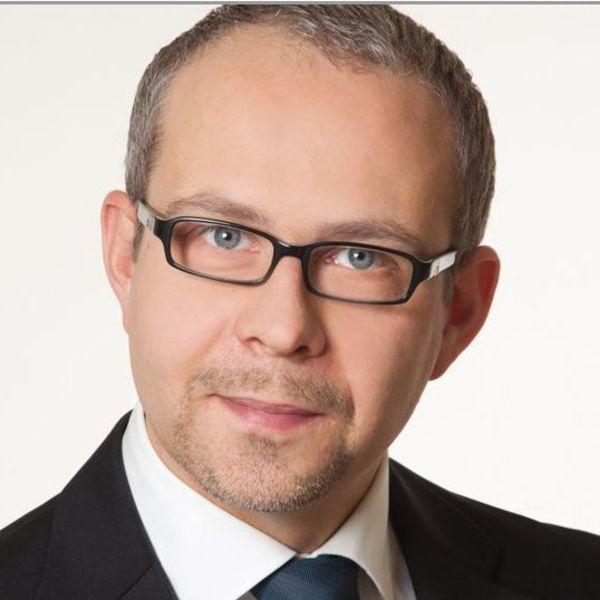 Stefan Nungesser
