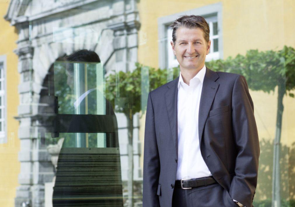Ralf Kleinheinrich