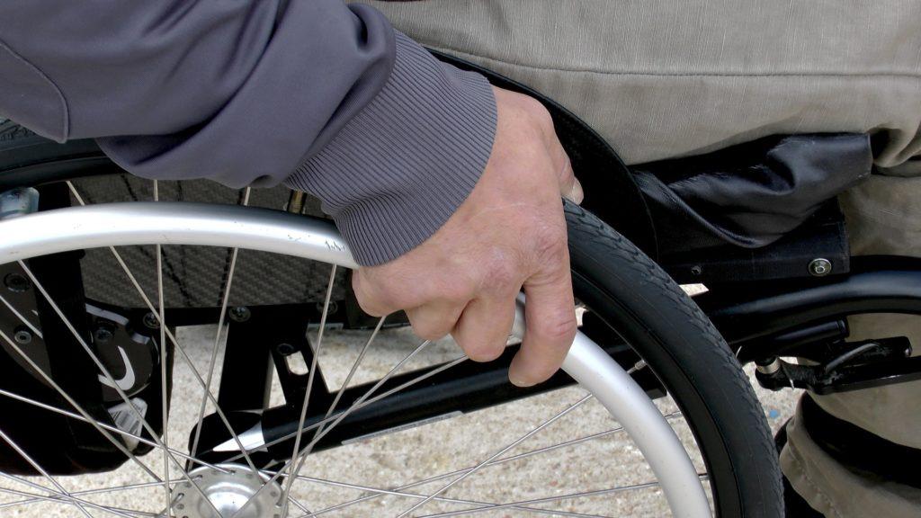 Reisen für alle: Mehr behindertengerechte Angebote bringen Tourismus mehr Umsätze